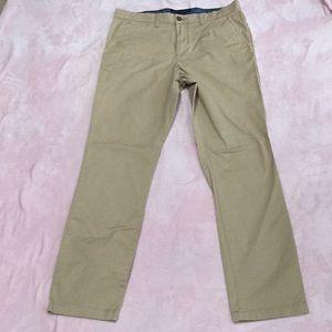 Tommy Hilfiger pants size 34